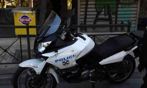 Έρευνα για την καταγγελία περί κακοποίησης 13χρονου στη Λάρισα από αστυνομικούς