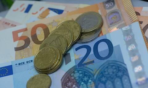 ΟΑΕΔ - Επίδομα 400 ευρώ: Έκτακτη ανακοίνωση - Πότε μπαίνουν τα χρήματα