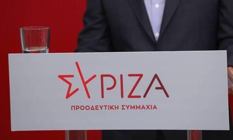 ΣΥΡΙΖΑ για Θεσσαλονίκη: Η αναστολή λειτουργίας του λιανεμπορίου οδηγεί σε οριστικό θάνατο την αγορα