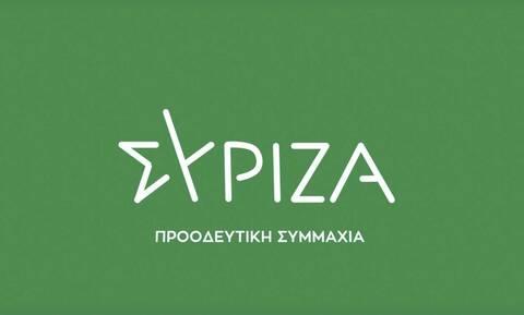 ΣΥΡΙΖΑ για λιανεμπόριο: Να δοθούν εξηγήσεις και να βγουν στη δημοσιότητα τα πρακτικά της επιτροπής