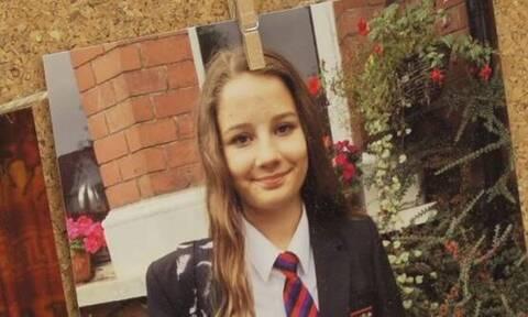 Βρετανία: 12 έφηβες έφτιαξαν «ομάδα αυτοκτονίας» στο Instagram - Πώς τις ανακάλυψαν οι Αρχές