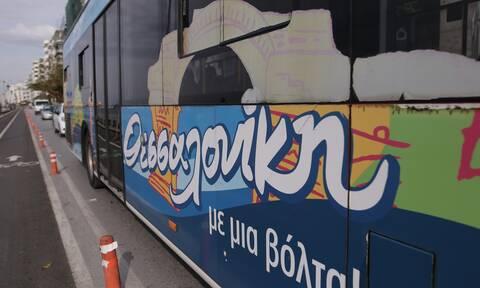 Lockdown: Κρούσματα και νοσηλείες «μπλόκαραν» τη χαλάρωση σε Θεσσαλονίκη, Κοζάνη, Αχαΐα