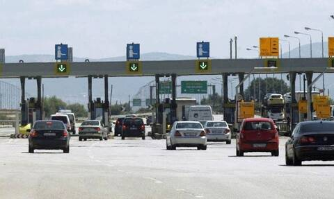 Κορονοϊός - Lockdown: Με αρνητικό τεστ η έξοδος του Πάσχα - Τι θα γίνει με τα ακτοπλοϊκά ταξίδια