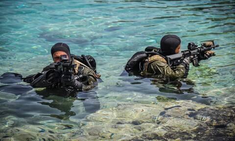 Υβριδική απειλή στο Αιγαίο: Επικίνδυνα «τζατζαρίσματα» - Σε ετοιμότητα Ένοπλες Δυνάμεις και Λιμενικό