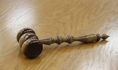Δικαστήρια - Locdown: Πώς θα λειτουργήσουν από τις 6 Απριλίου - Τι ισχύει για υποθηκοφυλάκεια