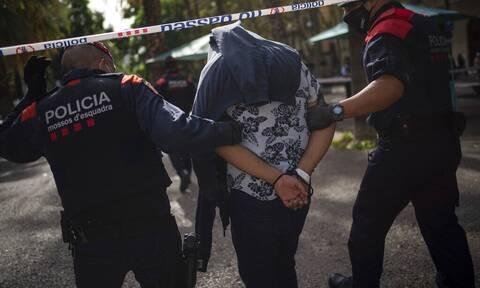 Ισπανία: Η αστυνομία συνέλαβε 100 μέλη συμμορίας, που μετέφερε ναρκωτικά στην Ισπανία με ταχύπλοα σκ