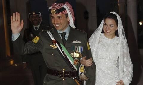 Βασιλική κρίση στην Ιορδανία: Σε «κατ'οίκον κράτηση» ο πρίγκιπας Χάμζα, αδελφός του βασιλιά Αμπντάλα