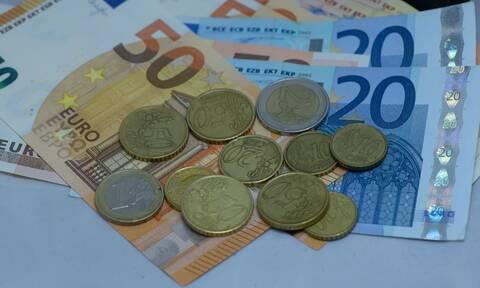 «Καταιγίδα» πληρωμών: Ποιοι πάνε ταμείο αυτή την εβδομάδα - Όλες οι καταβολές