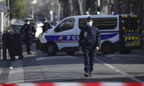 Συναγερμός στη Γαλλία: Συνελήφθησαν πέντε γυναίκες - H μία σχεδίαζε επίθεση εναντίον εκκλησιών