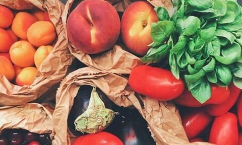 Fruit Pelekis Company Ltd: Ο «ηγέτης» στο χώρο της τροφοδοσίας που είναι πάντα και παντού δίπλα μας