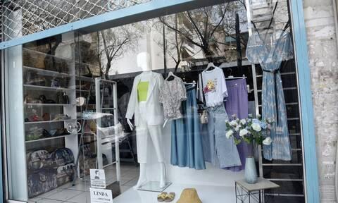 Lockdown: Mε προσφορές σήκωσε τα ρολά το λιανεμπόριο – Πώς θα πηγαίνετε για ψώνια
