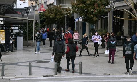 Υπουργείο Ανάπτυξης για Θεσσαλονίκη, Αχαΐα, Κοζάνη: Διευκρινίσεις για επιχειρήσεις που λειτουργούν