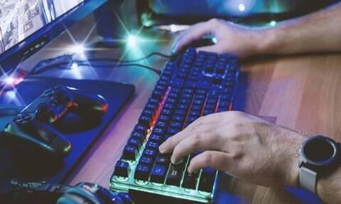 Keyboards που σε βγάζουν ασπροπρόσωπο στη σκληρή καθημερινότητά σου!