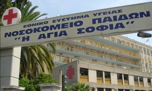 В Греции от коронавируса умерла 16-летняя девушка