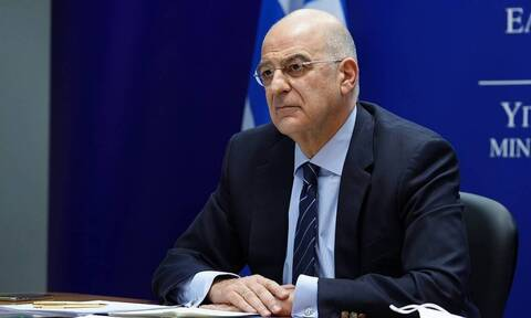 Dendias to participate in Serbia, Cyprus and Greece trilateral meeting in Belgrade