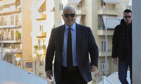 ΑΕΚ: Έξαλλος ο Μελισσανίδης προς τους παίκτες - «Είστε ξεφτίλες» (pics)