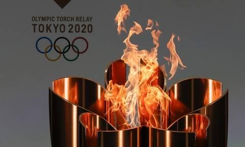 Ολυμπιακοί Αγώνες: Η Οσάκα δεν θέλει την Ολυμπιακή Φλόγα – «Αναζωπυρώθηκαν» τα κρούσματα