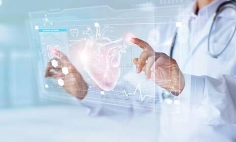 Το μέλλον στην Υγεία: Τι μπορεί να αλλάξει σε 5 και τι σε 25 χρόνια από σήμερα;