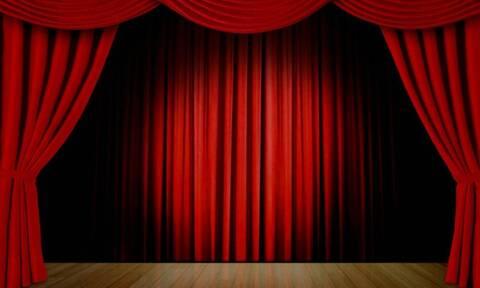 Νέα διαδικασία επιλογής των καλλιτεχνικών διευθυντών σε Εθνικό Κρατικό και Θέατρο Βορείου Ελλάδος