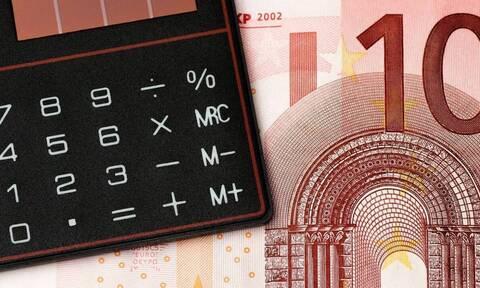 Με εμπόδια η υποβολή των αιτήσεων για την επιδότηση των δόσεων επιχειρηματικών δανείων