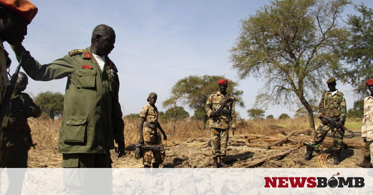 facebooksudan