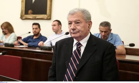 Θάνατος Σήφη Βαλυράκη - Ρεπορτάζ Newsbomb.gr: Νέες εξελίξεις - Τι ζητά η οικογένεια