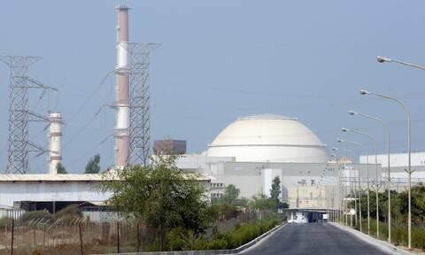Πυρηνικό πρόγραμμα Ιράν: Δεν θέλει κυρώσεις η Τεχεράνη - Δύσκολες συνομιλίες περιμένει η Ουάσιγκτον