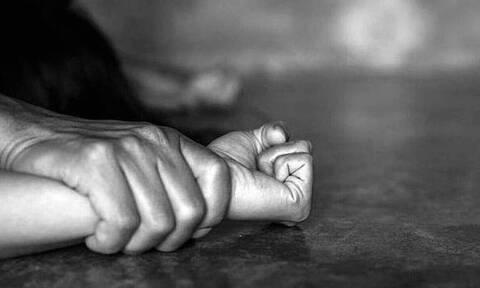 Βιασμός εγγονής από παππού: Νέα προθεσμία πήρε για να απολογηθεί ο 83χρονος