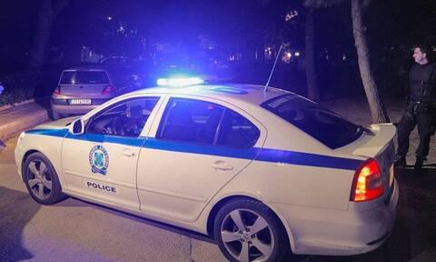 Θεσσαλονίκη: Ληστεία σε βάρος εργαζομένων στην καθαριότητα με… κονσερβοκούτι