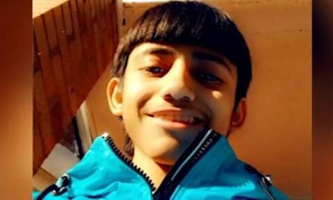 ΗΠΑ: Νεκρός 13χρονος κατά τη διάρκεια αστυνομικής καταδίωξης στο Σικάγο