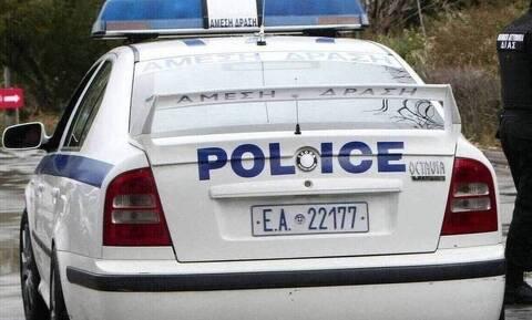 Κόρινθος: Εξαρθρώθηκε κύκλωμα που διακινούσε ναρκωτικά - 33 συλλήψεις