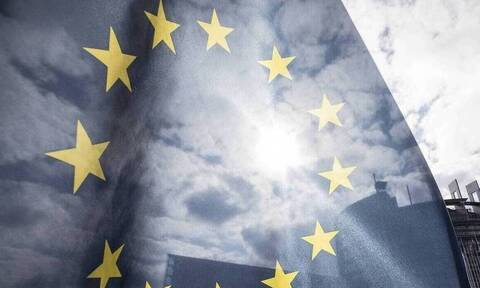 Η Κοινωνική Ευρώπη είναι ο στόχος των κρατών-μελών της ΕΕ.