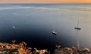 Πέντε «παραμυθένια» και απομονωμένα νησιά της Ιταλίας που αξίζει να γνωρίσουμε