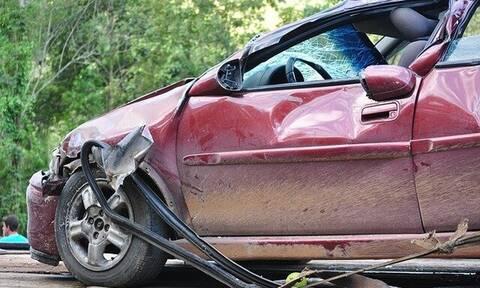 Έρευνα: Ο λόγος που οι γυναίκες οδηγοί έχουν περισσότερες πιθανότητες να τραυματιστούν σε τροχαίο