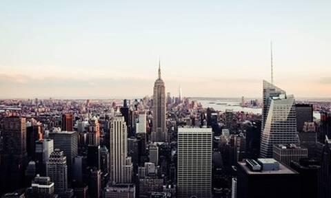 Νέα Υόρκη: Ένα ψηφιακό «οδοιπορικό» στην πόλη που δεν κοιμάται ποτέ