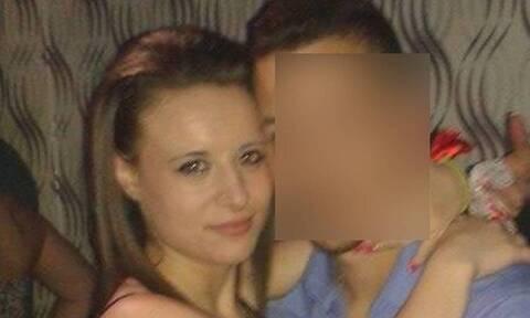 Φονικό Μακρινίτσα: «Ο δράστης κακοποιούσε συστηματικά την 28χρονη Κωνσταντίνα»