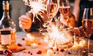 В южном пригороде Афин состоялась «коронавирусная» вечеринка, где присутствовало 50 гостей