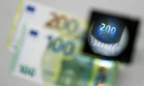 Στα 2,3 δισ. ευρώ ανήλθαν τα «φέσια» του Δημοσίου τον Φεβρουάριο