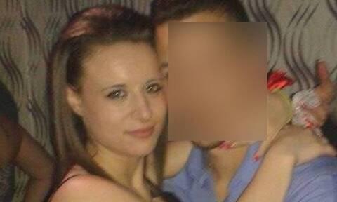 Φονικό Μακρινίτσα: Δικηγόρος του κατηγορούμενου - Ο πελάτης μου πάσχει από σοβαρή ψυχική διαταραχή
