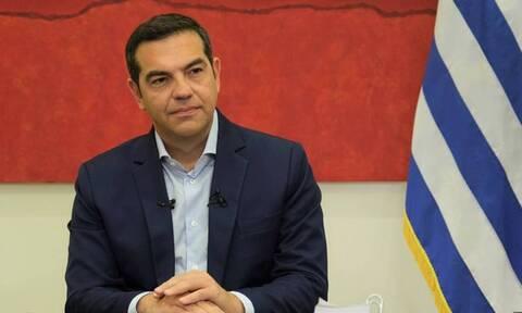 Προσφυγή σε Δικαιοσύνη και Ευρωπαϊκό Ελεγκτικό Συνέδριο ετοιμάζει ο ΣΥΡΙΖΑ για την Τράπεζα Πειραιώς