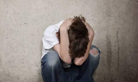 Κρήτη: Στη φυλακή ο πατέρας, για την σεξουαλική κακοποίηση του γιου του