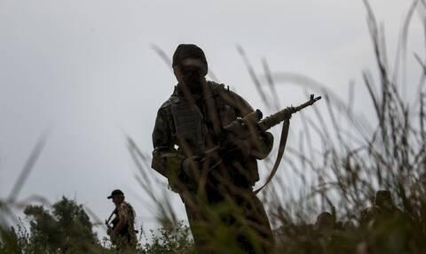 Πολεμικός πυρετός: Η Ουκρανία ζητά να μπει άμεσα στο ΝΑΤΟ, εξοργίζοντας τη Ρωσία