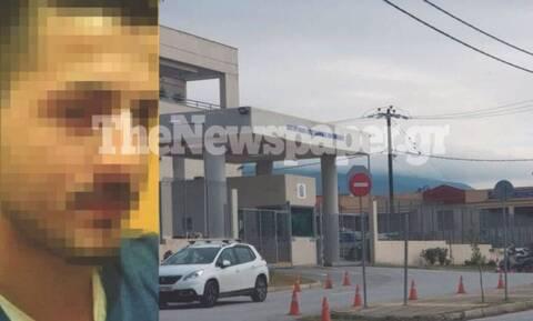 Φονικό στη Μακρινίτσα: Οι κατηγορίες που βαραίνουν τον 31χρονο δράστη - Τι λέει ο δικηγόρος του