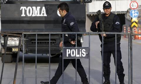 Τουρκία: Ετυμηγορίες σε μαζική δίκη 500 κατηγορουμένων για το πραξικόπημα του 2016