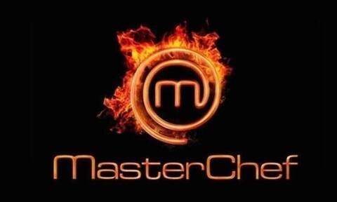 MasterChef: Η αποχώρηση και ο παίκτης που κέρδισε τα 10.000 ευρώ (videos)