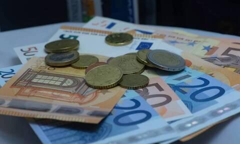 Προκαταβολή σύνταξης: Πριν από το Πάσχα η πρώτη πληρωμή - Πώς θα δοθεί
