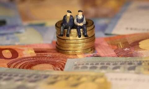 Συντάξεις Μαΐου 2021: Πληρωμή νωρίτερα λόγω Πάσχα - Πότε πάνε ταμείο οι συνταξιούχοι