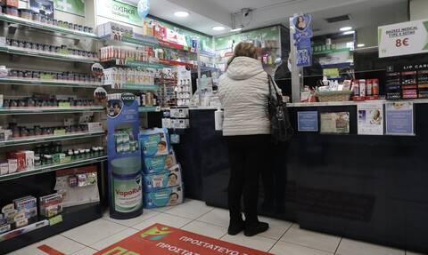 Self test στα φαρμακεία - Ρεπορτάζ Newsbomb.gr: Απαντήσεις σε όλες τις απορίες – Τι πρέπει να κάνετε