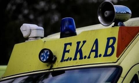 Τραγωδία στη Σκιάθο: 65χρονη βρέθηκε κρεμασμένη στο σπίτι της