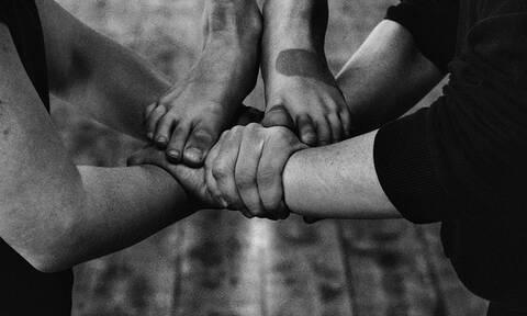 Οι αθλητές καταγγέλλουν και περιστατικά σεξουαλικής παρενόχλησης